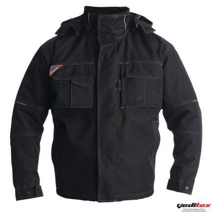 1232 Vestes Combat Parkas Et Jacket Pilot ange 107 D'hiver dxCoWreB