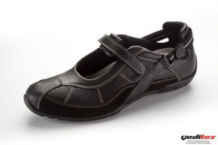 chaussure securite souple legere. Black Bedroom Furniture Sets. Home Design Ideas