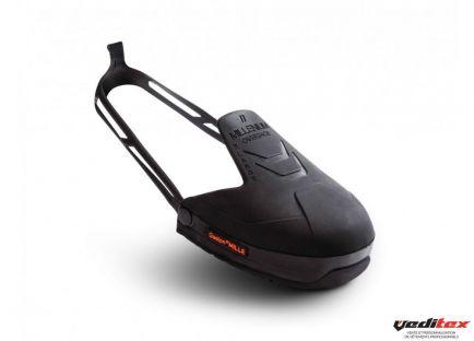 Sur Mille Millenium Sur Chaussure Millenium Mille Gaston Gaston Chaussure rCtQdsh