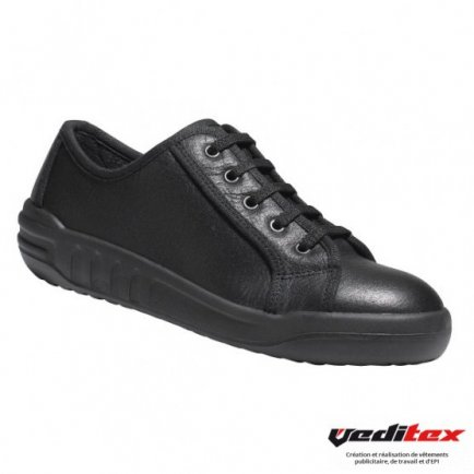 Chaussures Chaussures Cuisine Converse Converse De Chaussures De Akileos Cuisine Akileos 60XRqxX5