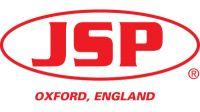 Article de la marque JSP