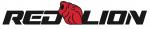 Article de la marque RED LION