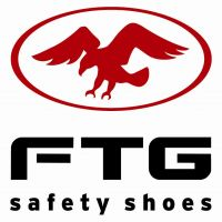 FTG-SAFETY