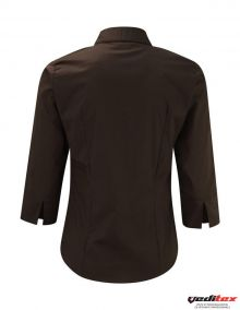"Chemise manches 3/4 ""TRAILORED""  796.00"
