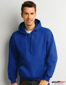 "Sweat shirt capuche, 305 g/m2, 50/50 coton/polyester ""276.09"""