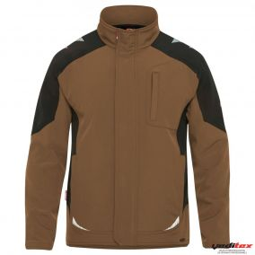 "Blouson softshell ""GALAXY"" 8810-229"