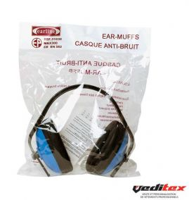 "Casque antibruit Max 300  ""31030"""