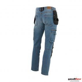 JEANS STONE  DOS