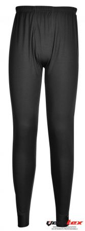 Pantalon thermique baselayer - B131