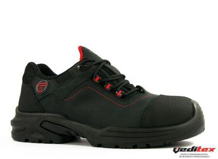 chaussures d'automne les clients d'abord baskets Chaussures de sécurité hiver type bottes