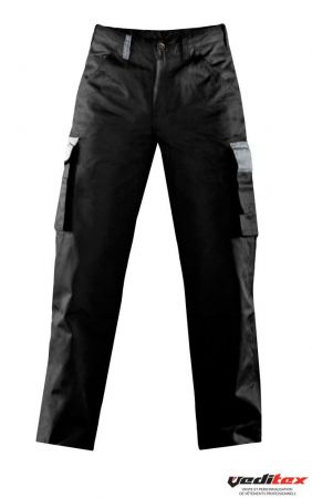 Pantalon de travail LIGHT  2280-740