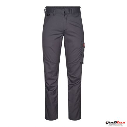 Pantalon de travail stretch, 250g/m2 Cargo''2871-217""