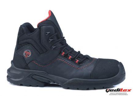De Type Chaussures Bottes Hiver Sécurité NXPnwk80O