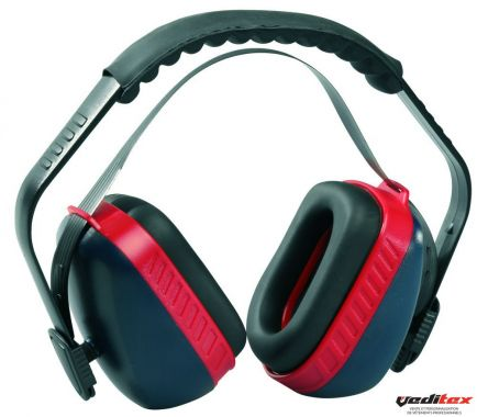 "Casque antibruit Max 700 ""31070"""