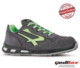 chaussure de securite imitation converse,chaussure de
