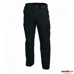 Pantalon de travail Polyester/Coton OPTIMAX BARROUD, 2029