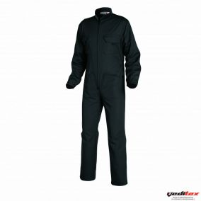 "Combinaison de travail Polyester/Coton "" OPTIMAX "" 3010"