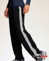 MEN S PERFORMANCE PANT 096.06