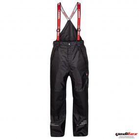 9416a6c50e65d Articles de la marque ENGEL Pantalon de pluie imperméable avec coutures  soudées COMBAT ...