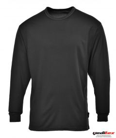 Tee-shirt manches longues thermique Baselayer - B133
