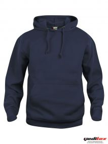 Sweat shirt capuche HOODY  021031