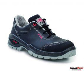 de travail Chaussures italiennes gamme de haute FTG fd60xFq