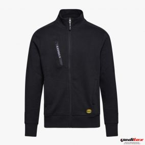 Sweat shirt-  FZ LITEWORK 280g/m2