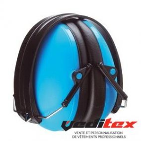 "Casque antibruit Max 600 B ""31060"""