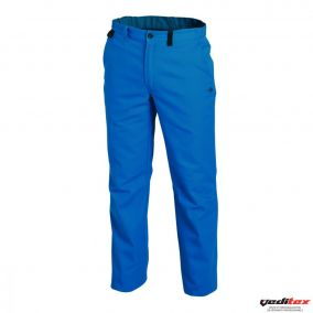 Pantalon de travail Coton/Polyester OPTIMAX 1760