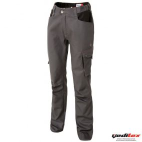 Pantalon de travail B-STRONG 2209