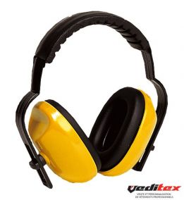 "Casque antibruit Max 400  ""31040"""
