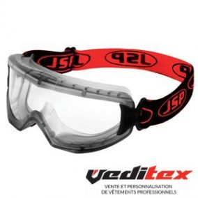 Masque de protection ''EVO AGM 020-823 ""