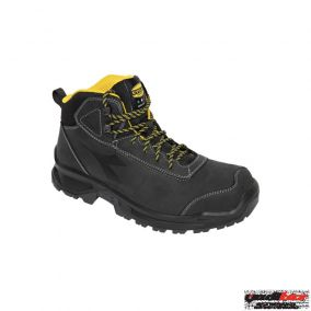 Chaussure de travail COUNTRY MID S3 SRC