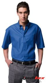 Chemise manches courtes  731.00