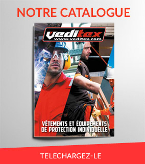 Catalogue Veditex